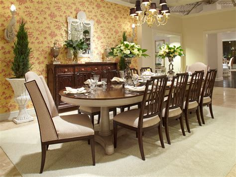 Dining Room Furniture Nc by Stanley Furniture Showroom High Point Nc
