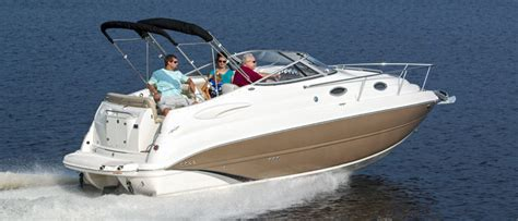 Cuddy Cabin Boats by Cuddy Cabin Buyers Guide Discover Boating