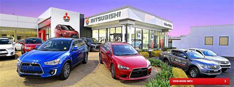 Macquarie Car Dealerships by Oxley Motors Vw Nissan Mitsubishi Skoda Renault
