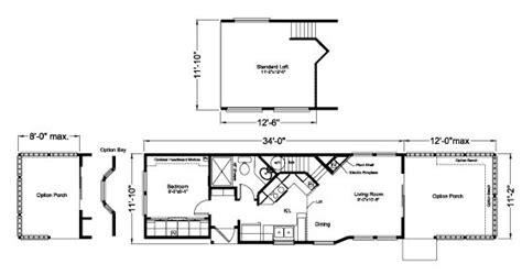 17 best ideas about modular floor plans on pinterest
