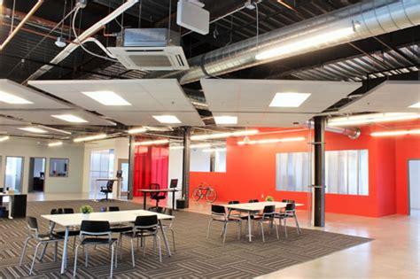 hvac systems  support  design vision architect