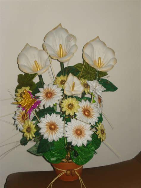 arreglos de flores graduacion en foami mejor arreglos de flores graduacion en foami
