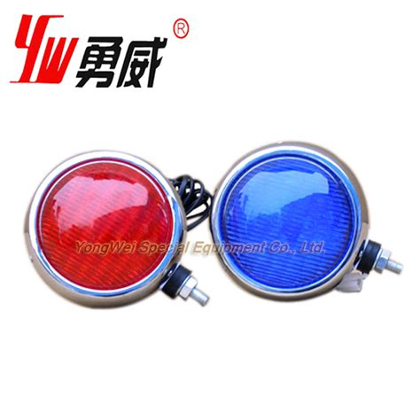 police motorcycle safety lights leds police motorcycle strobe round lights 100049105
