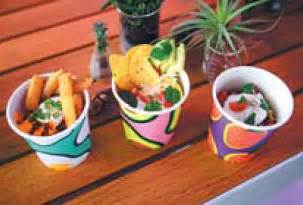travelers  order healthy meals  colorful