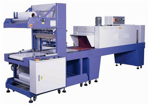 box packing machine fhope packing machinery