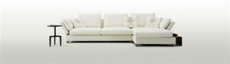canap en cuire 28 modèles de la maison du canapé adorables archzine fr