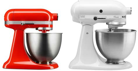 kitchen aid tv offer jerry s product reviews https 475 kitchenaidtvoffer