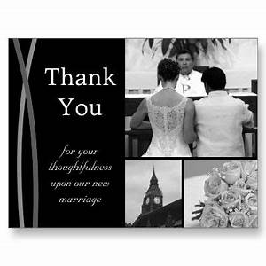 8 best images about thank you wording on pinterest a With wedding thank you cards when to send out