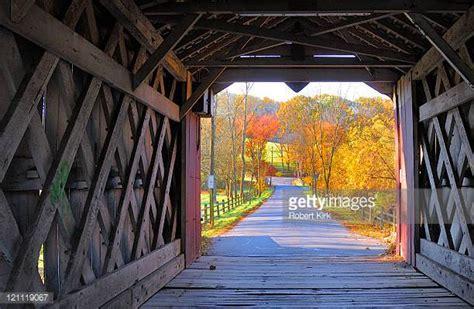 Fotografías Delaware Fotografías E Imágenes De Stock Getty Images