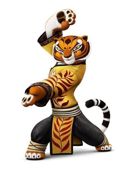 Tigresa Doblaje Wiki Fandom