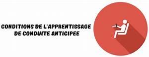 Inscription Code De La Route Prix : conduite accompagn e inscription prix age et d marches ~ Maxctalentgroup.com Avis de Voitures