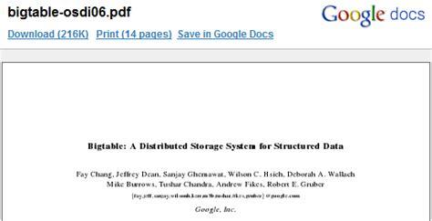 Jual Obat Aborsi 3 Bulan Save Pdf Files In Google Docs