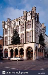 Colonia Haus Köln : k ln ehemaliges haus glockengasse 4711 stammsitz der firma stock photo royalty free image ~ Markanthonyermac.com Haus und Dekorationen