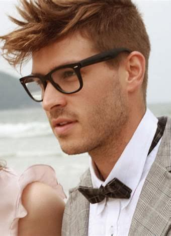 age   find   true love glasses