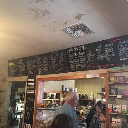 This profile is no longer active. Bergies Coffee Roast House, Gilbert - Restaurant Reviews, Phone Number & Photos - TripAdvisor