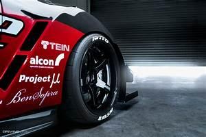 Evasive, Motorsports, U0026, 39, Perfect, Nissan, Gt