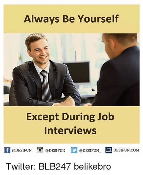 Job Interview Memes - list of synonyms and antonyms of the word job interview meme