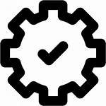 Automation Mcm Icon Efficiency Unsere