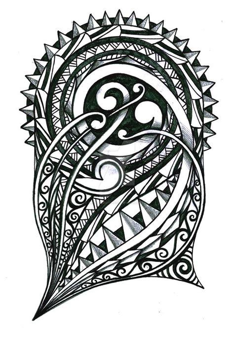 beautiful viking tribal tattoos ideas  pinterest