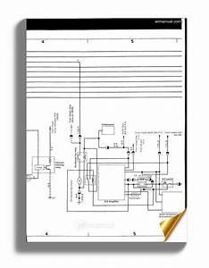 Yamaha Xj600 Parts Catalogue