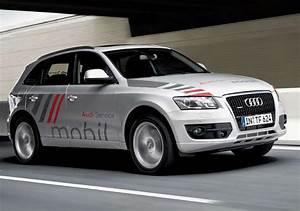 Service Client Audi : audi service audi cars review ~ Medecine-chirurgie-esthetiques.com Avis de Voitures