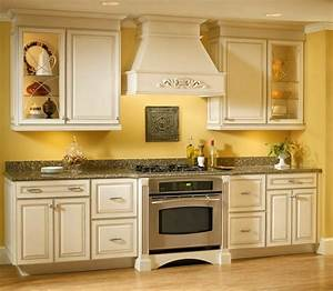 best paint colors for small kitchen with white cabinets With best brand of paint for kitchen cabinets with wall art stars