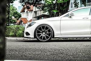 Mercedes Abgasskandal 2017 : mercedes benz cls 21 zoll zito wheels zs03 felgen tuning ~ Kayakingforconservation.com Haus und Dekorationen