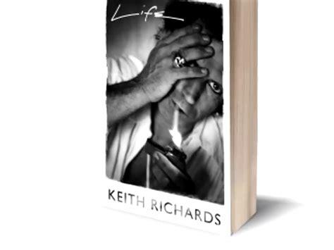 Life Keith Richards Amazon Co Uk Keith Richards