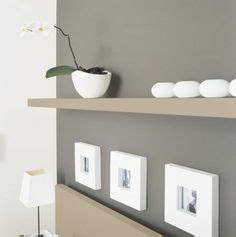 comment associer la couleur gris en decoration deco With marvelous le gris va avec quelle couleur 1 avec quelle couleur associer le gris plus de 40 exemples