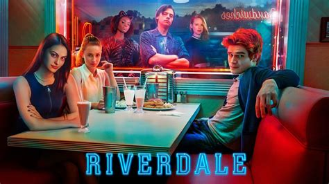 riverdale hd wallpapers background images wallpaper
