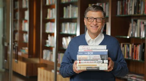 ai fix education  asked bill gates  verge