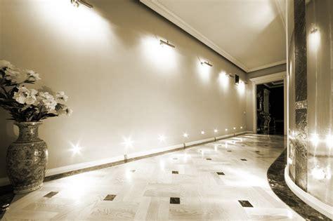 Streichen Innen beton streichen 187 in 3 schritten zum ziel 187 mit vielen tipps