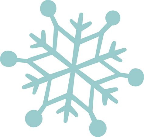 It is a black and transparent svg file that can be used with svg 27.08.2019 · our free svg cut files are a file type that can be scaled to use with cricut, silhouette and other svg cutting machines.the size of. Snowflake #21 SVG Cut File - Snap Click Supply Co.