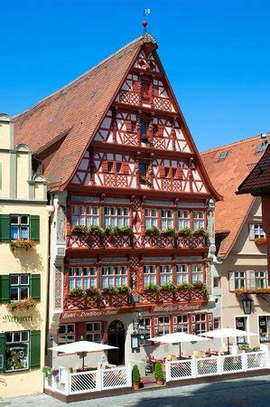 Deutscheshauslargejpg  Bild Von Deutsches Haus