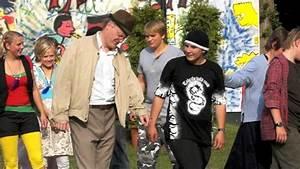 Bad Bentheim Freilichtbühne : die wilden h hner freilichtb hne bad bentheim 2008 youtube ~ Markanthonyermac.com Haus und Dekorationen