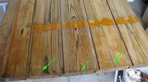 Comment Reparer Des Volets En Bois Abimes : reparation de porte en bois reparation de porte en bois ~ Premium-room.com Idées de Décoration