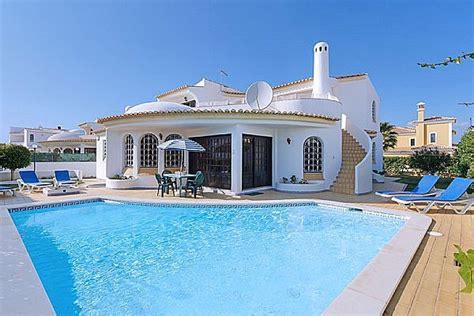 location villa portugal location avec cuisine 233 quip 233 e droit locataire
