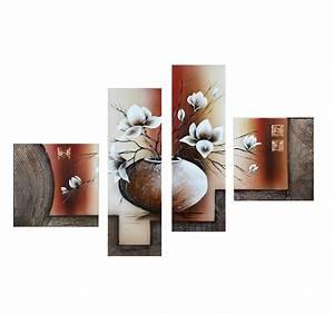 Tableau Pour Salle De Bain : tableau decoratif pour salle de bain plan de toilette salle de bain frais les meilleures images ~ Dallasstarsshop.com Idées de Décoration