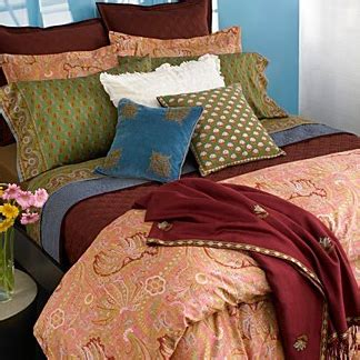 discontinued ralph paisley bedding ralph bedding discontinued gartak