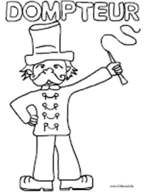 zirkus malvorlagen im kidswebde