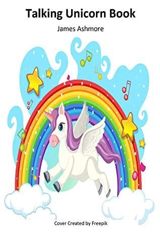 talking unicorn book grade  reading books grade