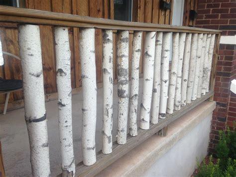 diy deck railing ideas designs