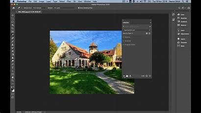 Capture Adobe Photoshop Jetzt Auch Ist Publishingblog