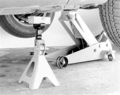 repair guides jacking introduction autozone com