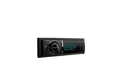 iphone car radio ipod iphone car stereo kdc 6047u features kenwood uk