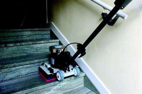 schleifmaschine kleine ecken wirkungsvoll bis in die ecken jurek reinigungstechnik