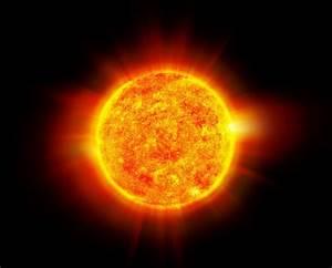 SGAguilar Javier Ramos: THE SOLAR SYSTEM