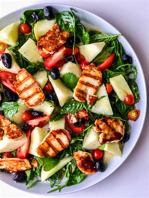 Melissa's Three Vegtastic Salads for your Bank Holiday Weekend | HEMSLEY + HEMSLEY - healthy ...