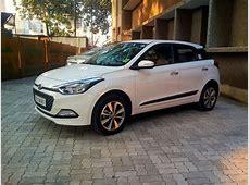 Hyundai Elite i20 Official Review Page 15 TeamBHP