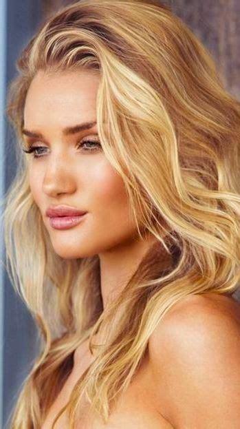 Golden Hair by Golden Szukaj W Włosy